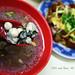新竹老五鹹粥波霸滷肉飯22