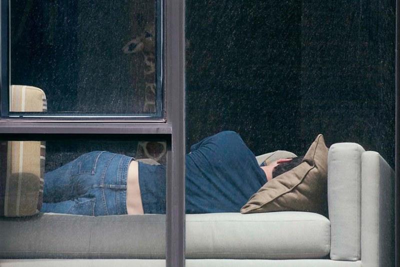 napping_man