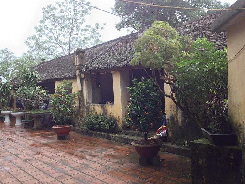 Co Phap Pagoda (6)