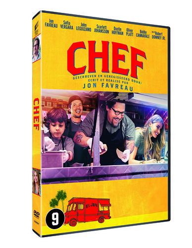 DXS08381_Chef_BNX_DVD_STD_ST_3D_CMYK_EryTrd