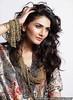 Vaani Kapoor, unomatch pics, Career, Instagram, Bollywoood Actress, (3) by navyakhanna10101