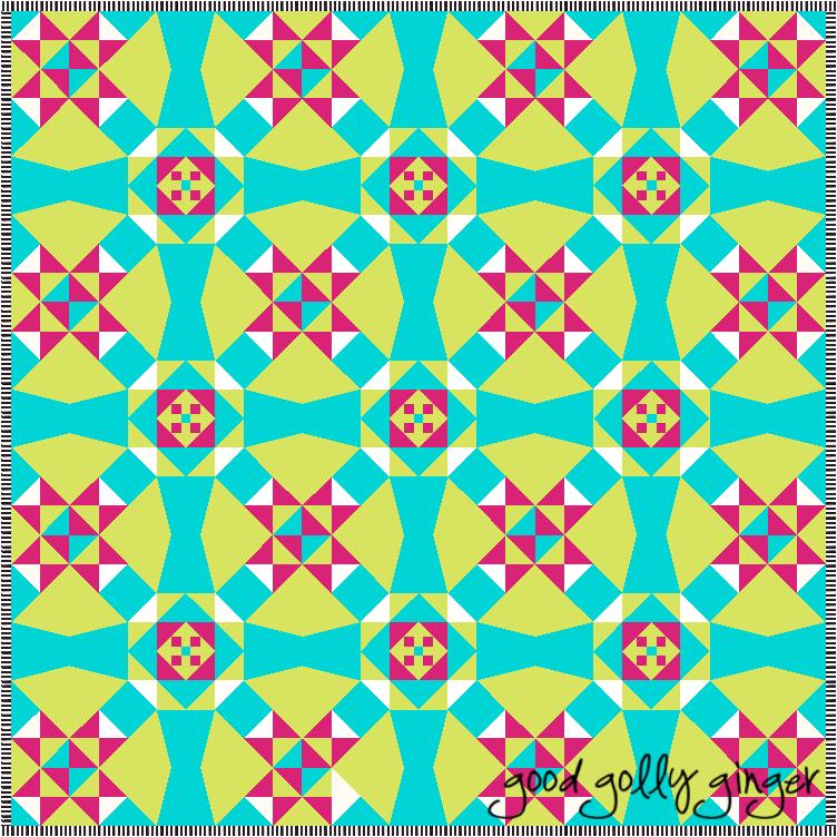 GypsyCogwheel-Queen-ggg20150320