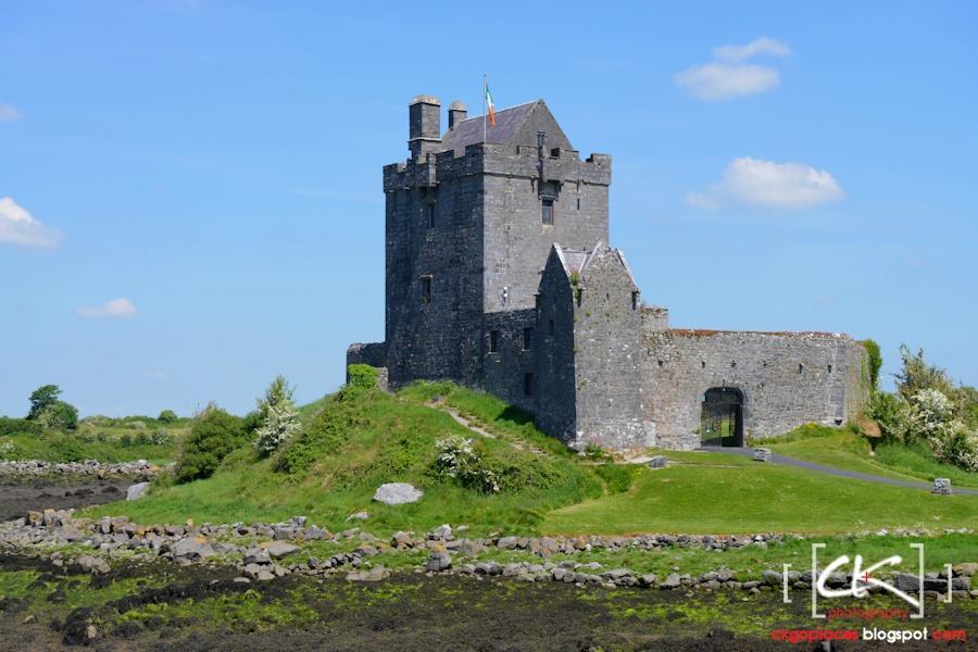 Ireland_024
