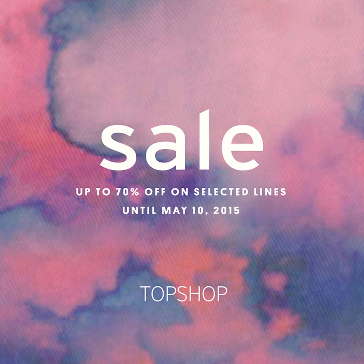 Trice Nagusara Topshop Sale