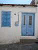 Kreta 2014 026