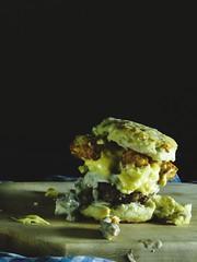 The Diner Stack Slider