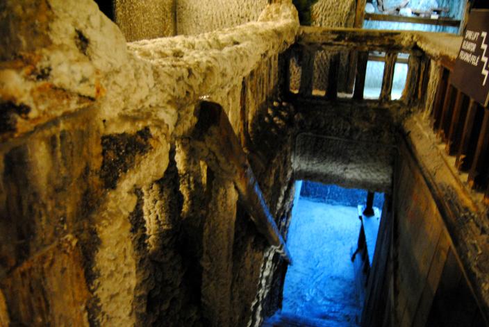 Turda Salt Mine_OmniabyOlga (3)