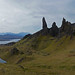 The Old Man of Storr - Skye, Scotland UK. by mahphotographs