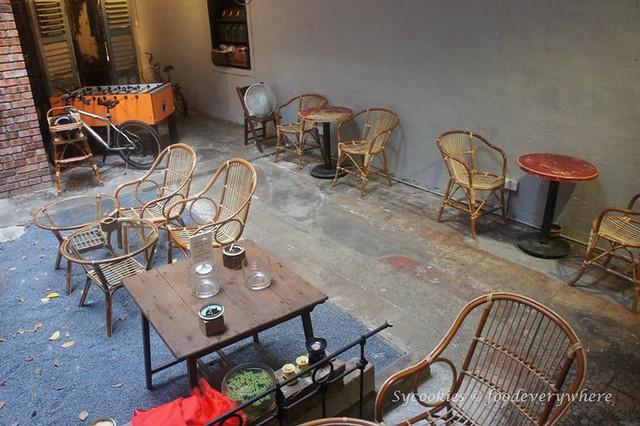 7.kaya kaya cafe @ melaka (9)