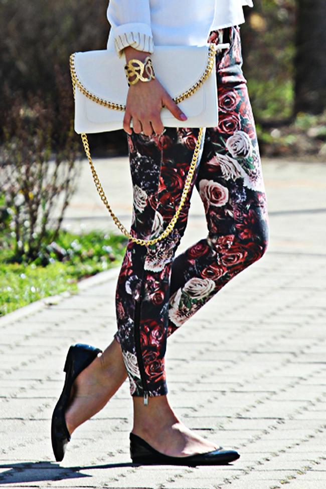 styleandblog.com