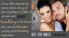 New York Minute Teaser2