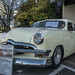 2015 Salem Roadster Show. From Ford of Australia, 1950 Coupe-Utility. by spady.michael