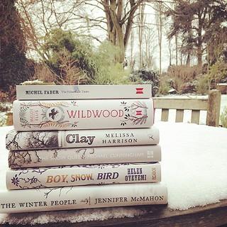#book #books #livros #livro #goodreads #instabooks #instaliterario