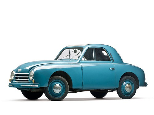microcars_gallery_16