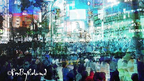 Tokyo 1.4.2015