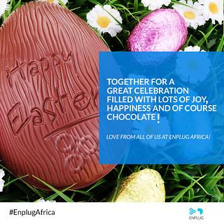 enplug africa_Easter 1