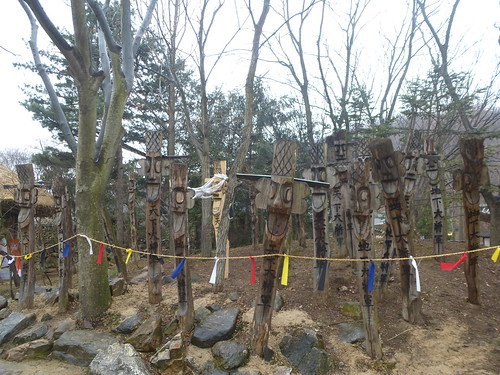 Co-Suwon-Village Coreen (107)