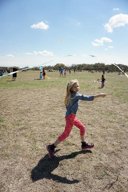 kite-fest2