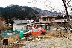 201503 北関東 Tochigi Pref.