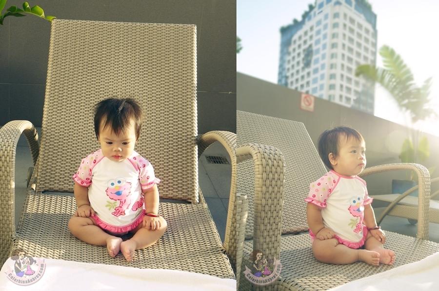 Target-Baby-Swimsuit-Girls (3)