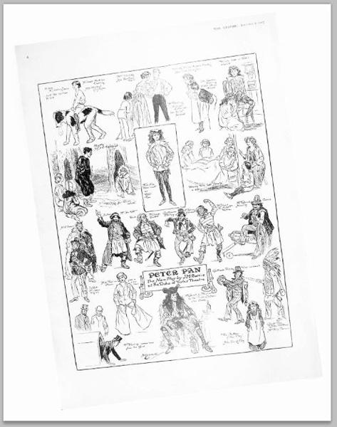Courier_1504_Deirdre_Graphic_1904