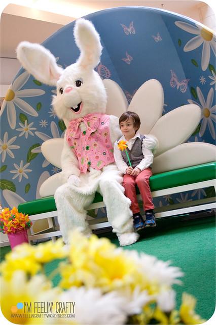EasterBunny-Bunny-ImFeelinCrafty