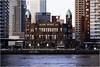 Hotel New York / Rotterdam