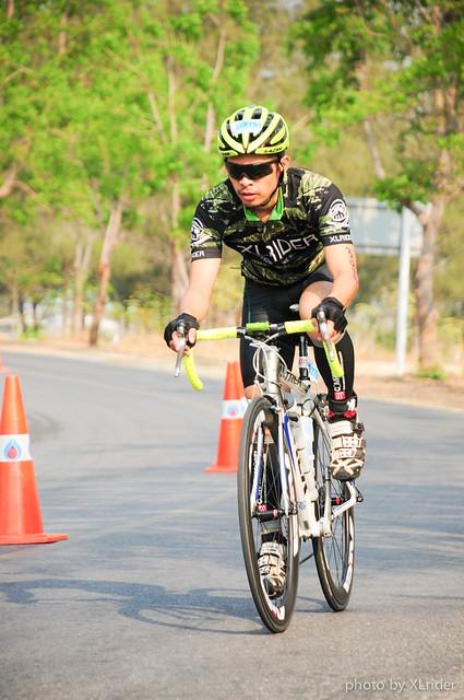 xlrider-amarin-triathlon-2015-031