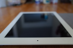 iPad 32GB 4th Gen