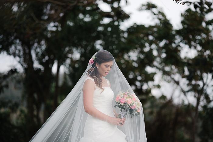 cliff wedding (51)