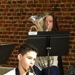 Concert école de musique et Harmonie de  (20)