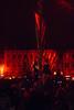 Toulouse en piste 2013 - Place du Capitole