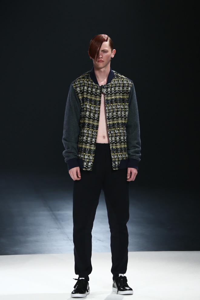 Robbie McKinnon3066_FW15 Tokyo yoshio kubo(fashionsnap.com)