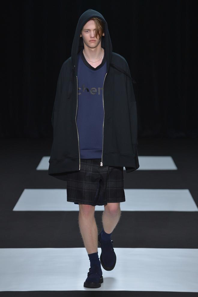 Robbie McKinnon3048_FW15 Tokyo KIDILL(fashionsnap.com)