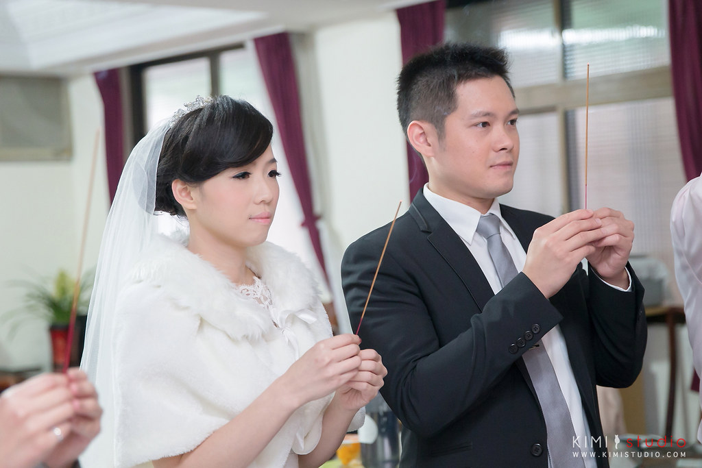 2014.12.27 Wedding Record-033