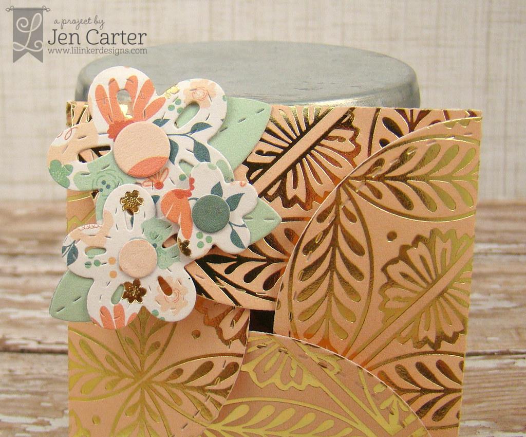 Jen Carter Petal Card Closeup 1.1