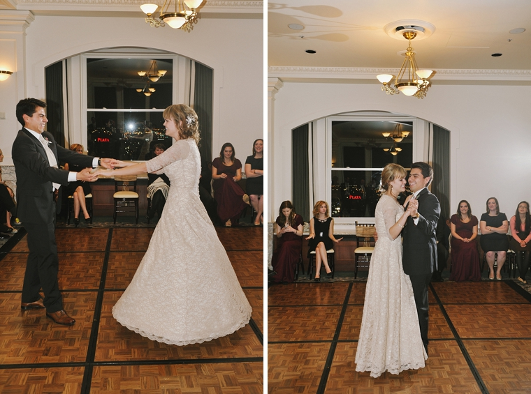 anna-and-mateo-wedding_0029