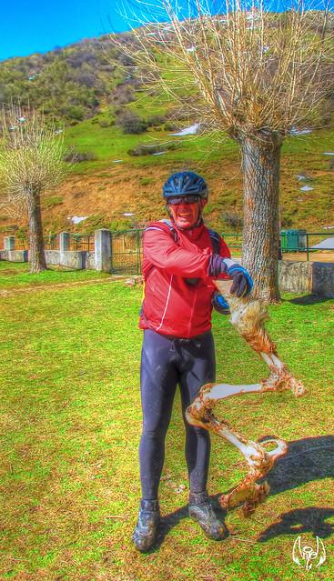 2015_03_28_Cervera_Abadia de Lebanza_BosqueFósil_Cervera_067