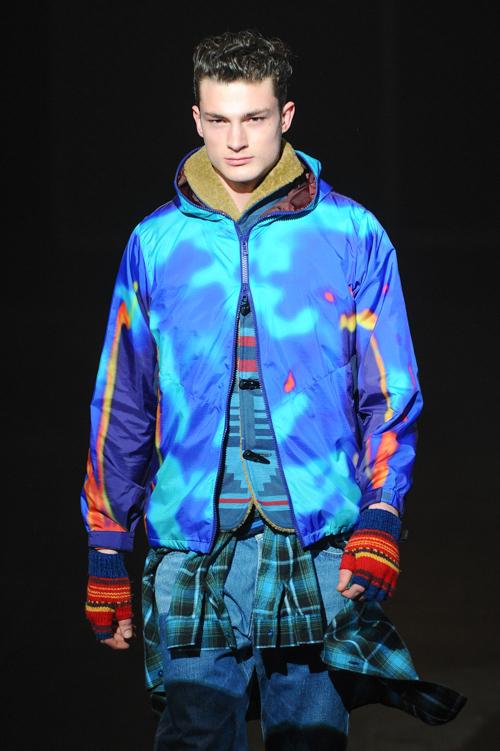 FW15 Tokyo WHIZ LIMITED021_Duncan Proctor(Fashion Press)