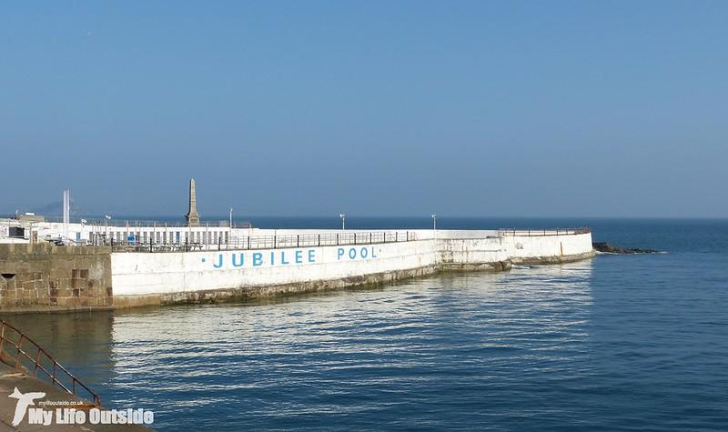 P1110879 - Jubilee Pool, Penzance
