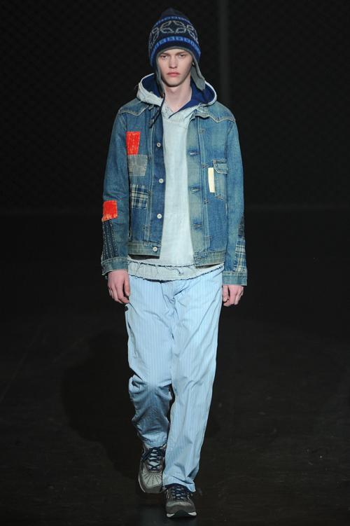 FW15 Tokyo WHIZ LIMITED044_Robbie McKinnon(Fashion Press)