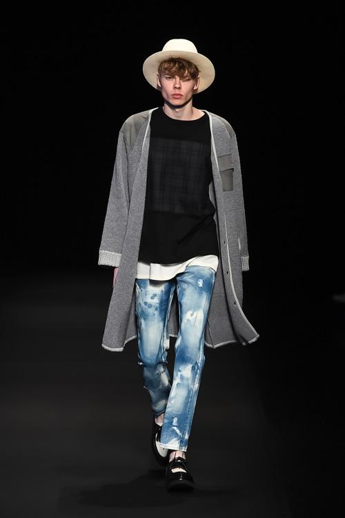 FW15 Tokyo FACTOTUM043_Kohy Martin(Fashion Press)