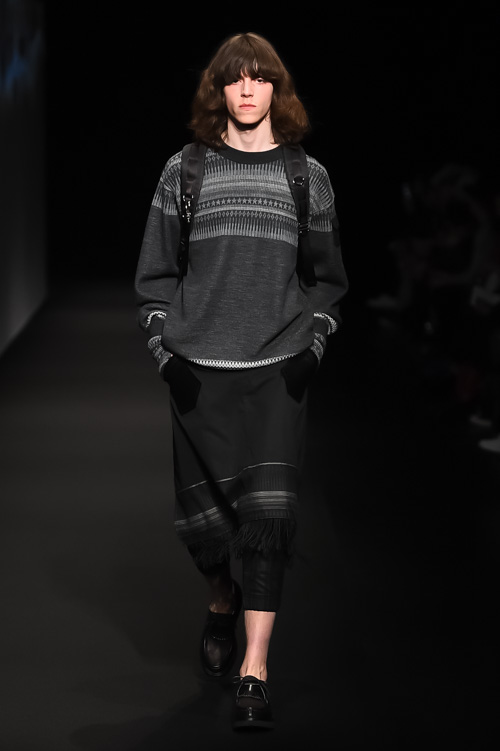 FW15 Tokyo FACTOTUM032_Harry Curran(Fashion Press)