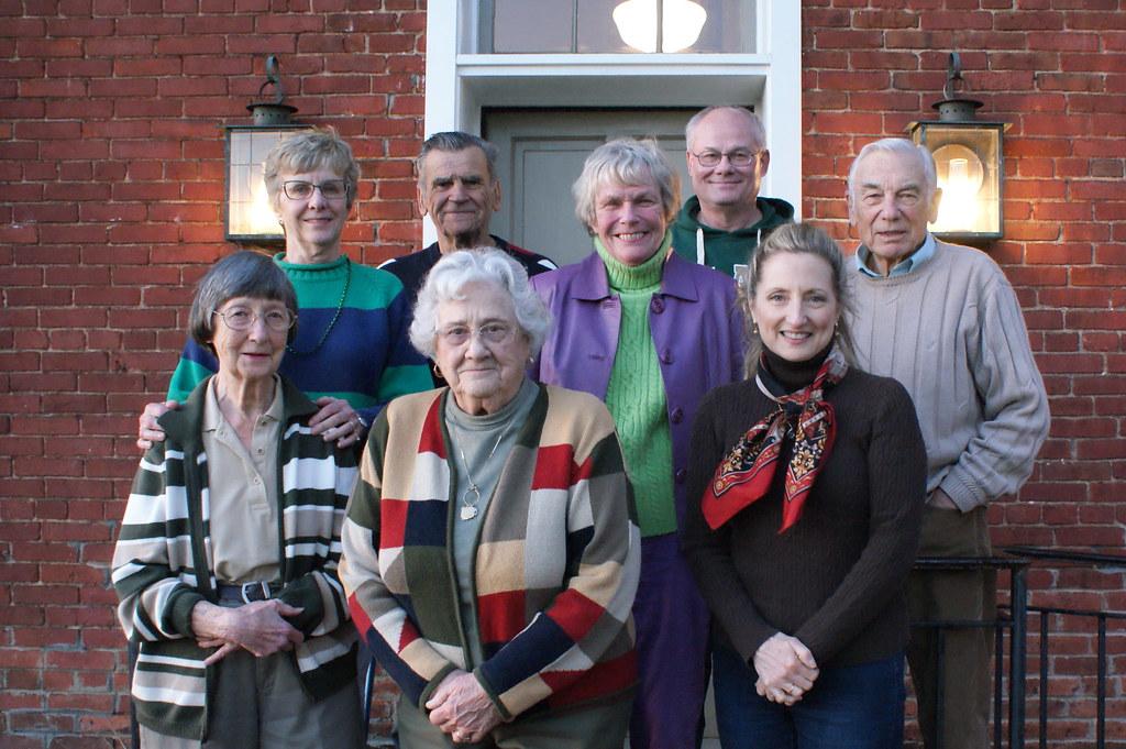 2015 PHS trustees-1