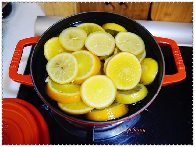 150423 糖漬柳橙及檸檬片-01