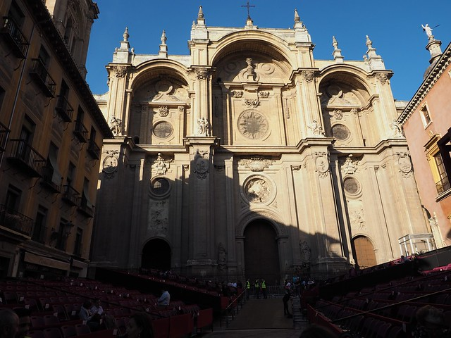 011- Catedral