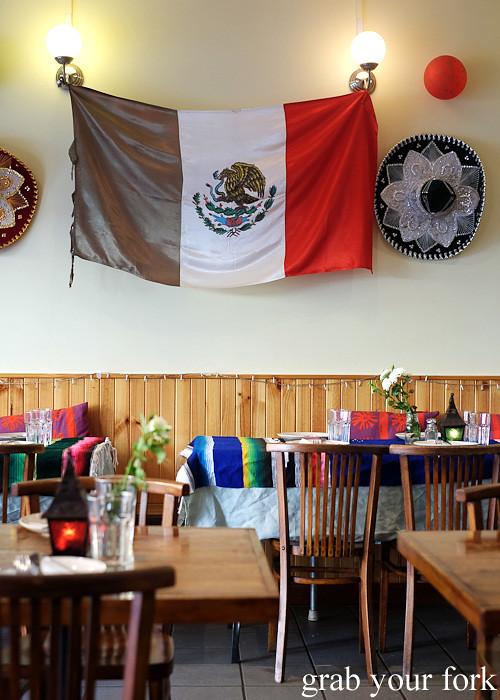 La Cocina de la Abuela, Marrickville | Grab Your Fork: A Sydney food ...