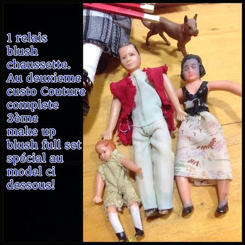 famille Mortemiamore.c50  p50 9-4-15 - Page 52 17092139075_ecba05fa04