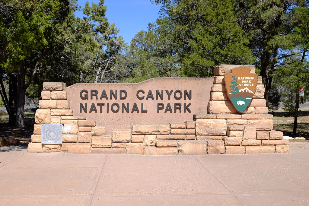 Hotels Near Kaibab National Forest