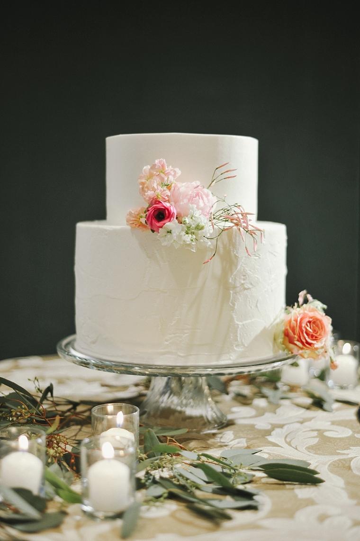 anna-and-mateo-wedding_0001